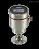 CI4350德国LABOM CI4350压力变送器 上海舟欧特价