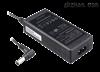 CINCON電源適配器TRE36A120 TRE36A240