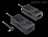 進口醫療電源適配器TR70MA480 TR70MA150