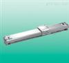 SRL3-LB40B500喜开理CKD无活塞杆气缸使用过程中修复