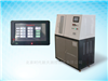 TPMBE-300平板导热仪|平板导热仪|导热系数|导热仪|
