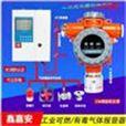 供应优质可燃气体报警器