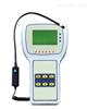 LS- MP30型便携式SF6气体检漏仪