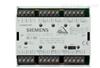 3RG9004-0DB00西门子的执行器传感器接口,SIEMENS模块
