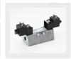 SXE0574-Z50-81/33N电磁先导式:英NORGREN的电控阀