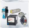 GEL2432K-RA0000Lenord+Bauer  编码器 优势供应仪器仪表
