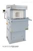 EW-4200  EW-6200德国公司直接采购纳博热nabertherm马弗炉
