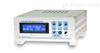 直销德国HNPM 无脉动微流控泵---赫尔纳贸易
