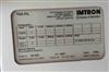 TSA-FIL1-V1-5K-BW-V1工控产品Imtron信号转换器 TSA