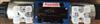 4WE6H62/EW230N9K4现货1周到:德REXROTH的电磁换向阀