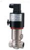 VD-040GR150-468希而科优势代理Honsberg流量开关VD…GR系列