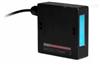MicrotrakII   MTI激光位移传感器