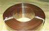 ZR-BC-HA-FFP-1*2*1.0安徽天康阻燃型耐高温B型热电偶补偿导线