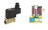 AVS RoemerAVS Roemer电磁阀ITS-958P3-4FF-NTC10系列