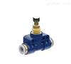 EAV系列AVS Roemer电磁阀IPS-958P3-4FF-04系列