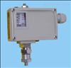 TK/D501/7D  -300-300PA智能型微压压力控制器