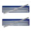 BP2218原装德国Lumbeck Wolter刀具-德国赫尔纳