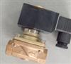 AD11-2-03A-AC200V安装并安全使用CKD/喜开理控制先导阀