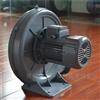 CX-7.5H常州6.3kw隔热耐高温中压鼓风机