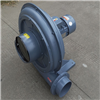TB-20020TB-20020透浦式鼓风机