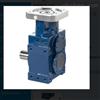 GV3P136希而科优势产品Schneider/施耐德GV3断路器