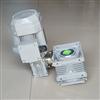 三凯精密减速电机,塑料机械专用减速机批发