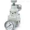 日本SMC精密减压阀IR2020-02,产品操作使用