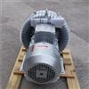 2QB420-SHH46单相双段式漩涡气泵