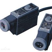 维克托RGQ维修保养SEL电流监视器仪器