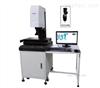 JVB-T 手动探针型影像测量仪