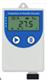 建大仁科USB型温湿度记录仪  型号:cos04