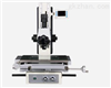 LH型测量显微镜