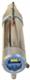 RSTST-GL-3013单色红外测温仪