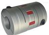 INA 滚轮 LFR5301-10-2Z仪器仪表