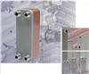 FUNKE热交换器TPL-01-L-42-22;438174