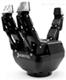 Robotiq 自适应3指夹持器