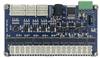 三菱电梯IC卡刷卡系统转接板可定制