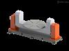 凯沃智造 焊接机器人焊接 焊接自动化设备