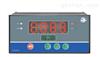 横装式智能型数字显示温度控制仪