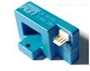LEM电流传感器HAS300-S HAS600-S HAS500-S