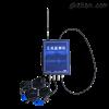 智易时代ZWIN-GK06工况用电监测仪