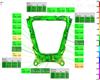 三维扫描测量服务,3D模型建模设计服务