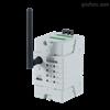 分表计电模块ADW400-D10-1S环保用电
