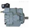 高效率,低噪音的油研YUKEN变量柱塞泵
