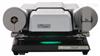 ScanPro 系列高配缩微扫描仪