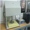 优质海绵泡沫压陷硬度试验机