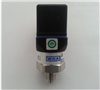 WIKA威卡压力传感器A1200希而科原装进口